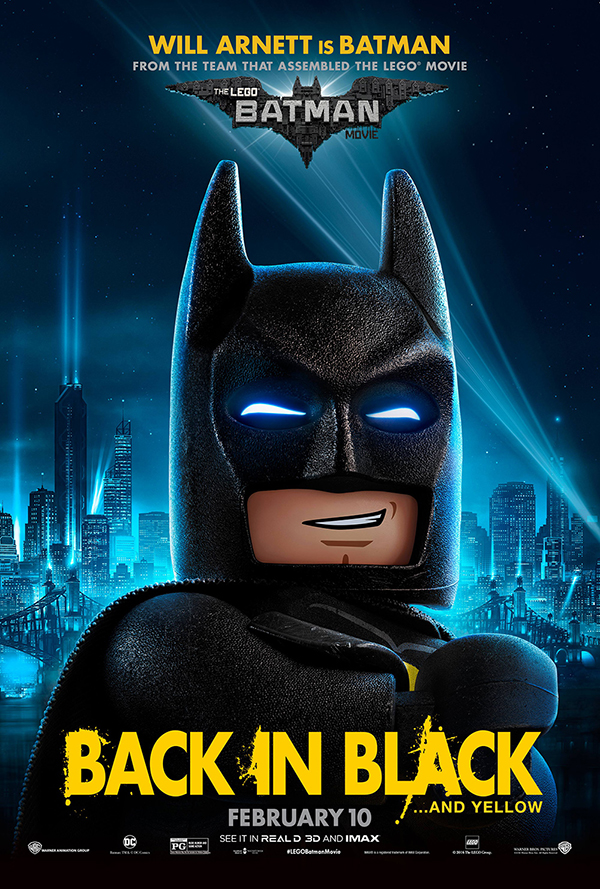 lego batman character posters for download