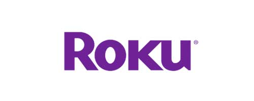 [Games Digital] Roku