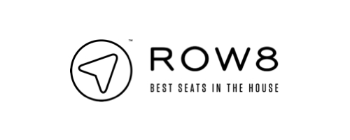 [HE Digital] Row 8
