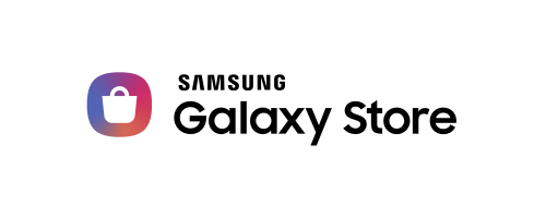 [HE Digital] Samsung Galaxy Store