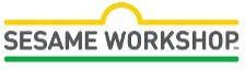 Sesame Workshop - logo