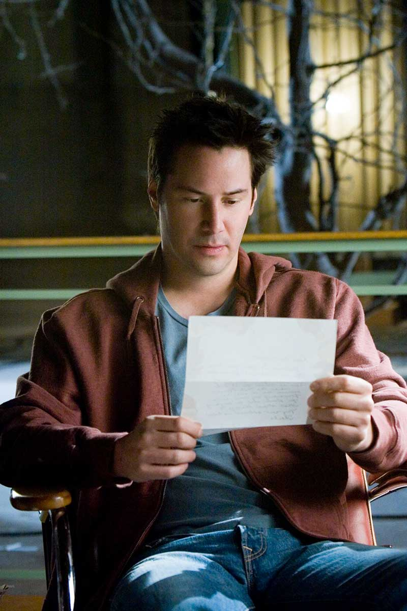 The Lake House - Keanu Reeves - 03