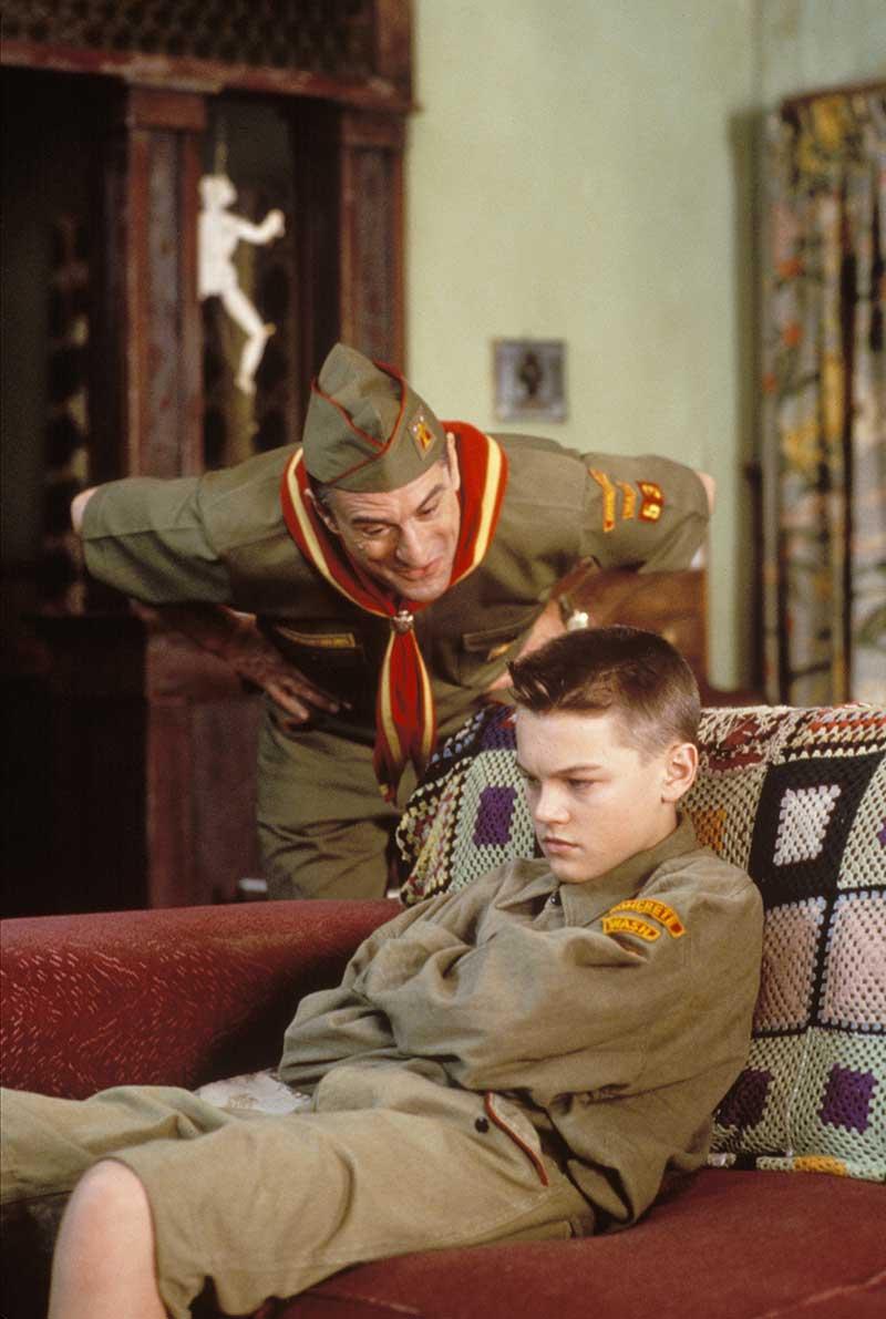 This Boy's Life - Leonardo DiCaprio - 3