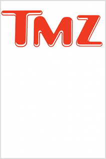tmz receives daytime emmy award nomination
