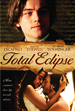 warner archive collection releases total eclipse on dvd