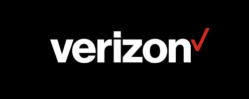 [HE Digital] Verizon