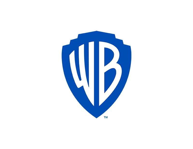 WB Logo - New Shield