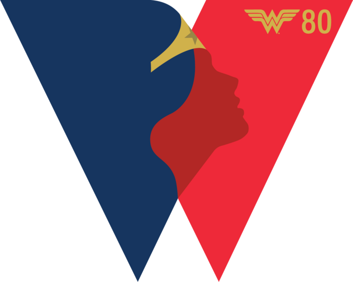 Believe in Wonder: Wonder Womans 80th Anniversary Global Celebration - graphic image