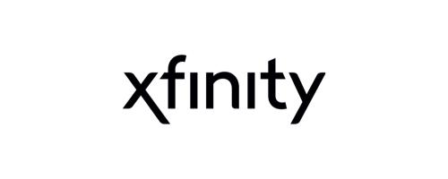 [HE Digital] Xfinity